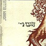 John Ellis Roots, Branches & Leaves