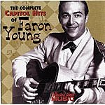 Faron Young The Complete Capitol Hits Of Faron Young