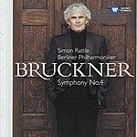 Anton Bruckner Symphony No.4