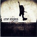 The Exies Supernatural (Single)