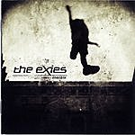 The Exies Cut Me Free (Single)