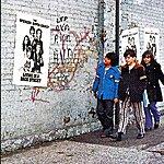 The Spencer Davis Group Living In A Back Street