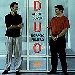 Horacio Fumero Duo