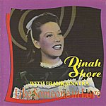 Dinah Shore Like Someone In Love