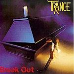 Trance Break Out