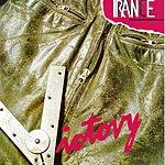 Trance Victory