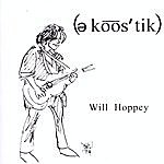 Will Hoppey Acoustic