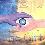 D-FOR The Gift