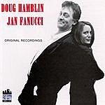 Doug Hamblin Doug Hamblin/Jan Fanucci: Original Recordings