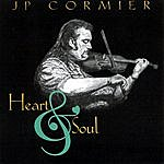 J.P. Cormier Heart And Soul