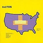 Paxton Paxton