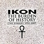 Ikon The Singles: 1992-2007