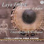 Umayalpuram K. Sivaraman Laya - Dhara