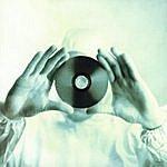 Porcupine Tree Stupid Dream (Special Edition)