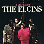 The Elgins The Very Best Of The Elgins