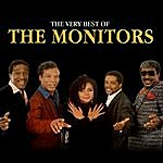The Monitors The Very Best Of The Monitors