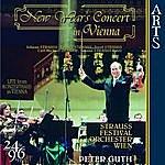 Peter Guth New Year's Concert In Vienna