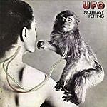 UFO No Heavy Petting (2007 Digital Remaster)
