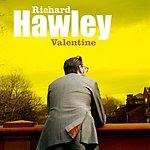 Richard Hawley Valentine (3-Track Maxi-Single)