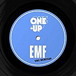 EMF The Remixes