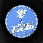 Jesus Jones The Remixes
