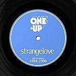Strangelove The B-Sides: 1994-1996