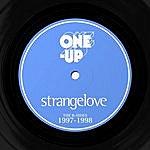 Strangelove The B-Sides: 1997-1998