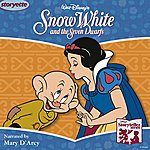 Mary D'Arcy Storyette: Snow White And The Seven Dwarfs