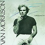 Van Morrison Wavelength (Expanded Re-Issue) (2007 Remastered)