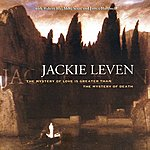 Jackie Leven The Mystery of Love (Is Greater Than The Mystery Of Death)
