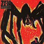 Zen Guerrilla Positronic Raygun