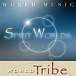World Tribe Spirit Worlds