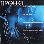 Apollo The Best Of Bacharach