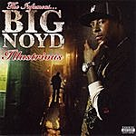 Big Noyd Illustrious (Parental Advisory)