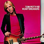Tom Petty & The Heartbreakers Damn The Torpedoes (Re-Issue Remastered)