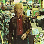 Tom Petty & The Heartbreakers Hard Promises (Re-Issue Remastered)
