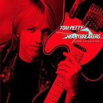 Tom Petty & The Heartbreakers Long After Dark (Re-Issue Remastered)