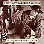 Stevie Ray Vaughan Solos, Sessions & Encores