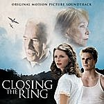 Jeff Danna Closing The Ring: Original Motion Picture Soundtrack