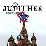Jupither Salvation (Single)