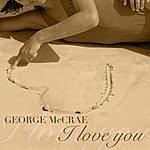 George McCrae I Love You