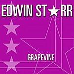 Edwin Starr Grapevine