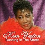 Kim Weston Dancing In The Street
