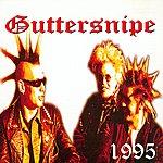Guttersnipe 1995