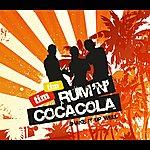 Tim Tim Rum 'N' Coca Cola (Single)