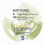 Matt Flores Anti Gravitation Kit/Lapad (Maxi-Single)