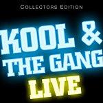 Kool & The Gang Kool & The Gang, Live!