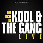 Kool & The Gang The Best Of Kool & The Gang!