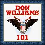 Don Williams Don Williams 101