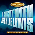 Jerry Lee Lewis A Night With Jerry Lee Lewis (Live)